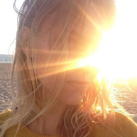 Rise and Shine ️️ #RiseAndShine #GoodMorning #YouAreMySunshine #RayOfLight #BeTheLight  #ShineBright #SunKissed #BeautifulLife #BeYOUtiful #IShineForYou