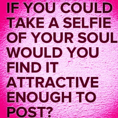 F! Physical Attraction! Have a #BeautifulSoul  Thank You @25park for this #BeYOUtiful post.